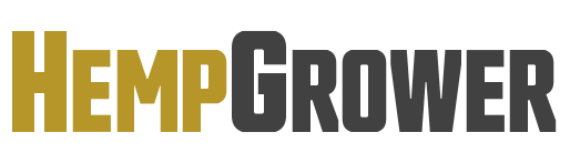 Hemp Grower Logo