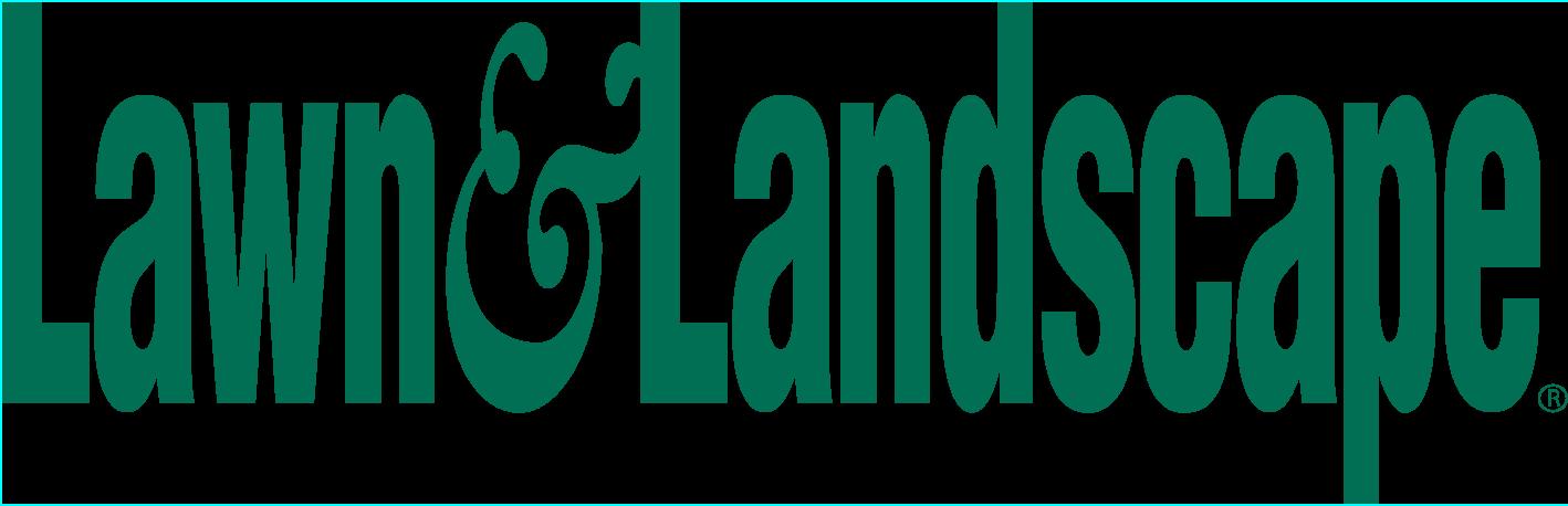 Lawn Landscape Leading Business News Resources For Contractors