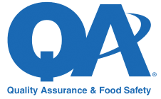 Quality Assurance & Food Safety