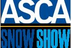Snow Show - ASCA Snow Show 2019