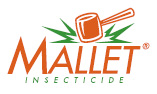 Mallet 75 WSP Insecticide - Image