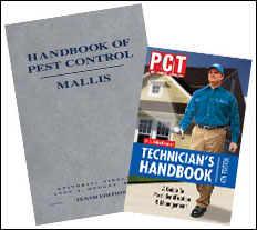 Mallis/Tech Handbook Special - Image