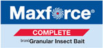 Bayer Announces Maxforce Fall Promotions - Image