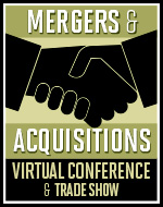 M&A Virtual Conference Now Available on DVD - Image