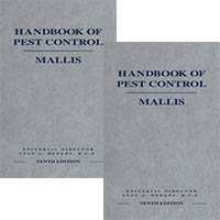 Mallis Handbooks - Buy two copies and save! - Image