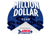 PCT Million Dollar Club Virtual Event - Image