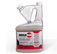 Mold-Ram<sup>TM</sup> - Fungicide - Image