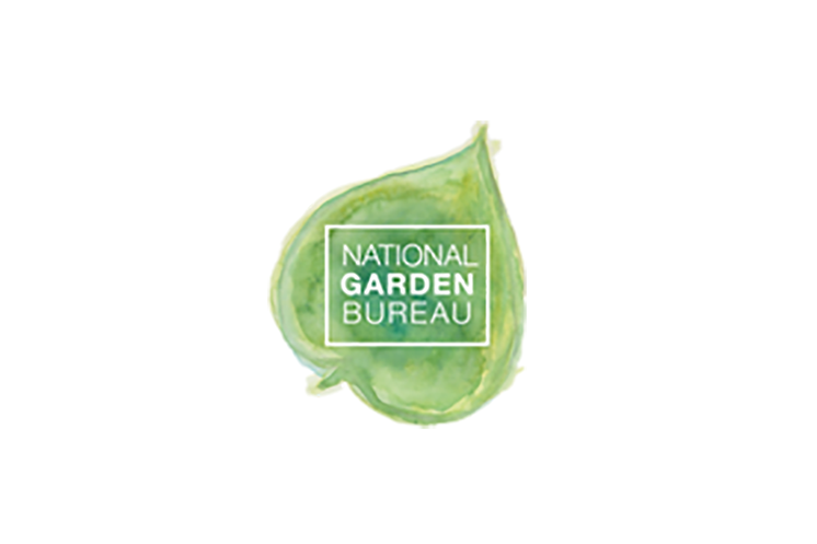 Exceptional Garden Center Magazine