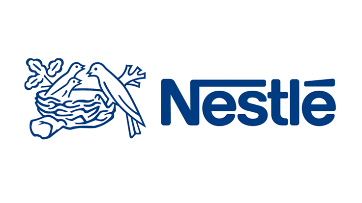 Nestle touts new technology to reduce sugar in chocolate