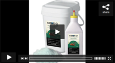 Learn About Nibor-D Borate Powder - Image