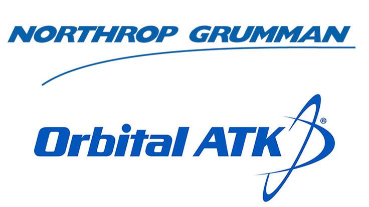 Defense giant Northrop Grumman to buy space firm Orbital for $9.2B