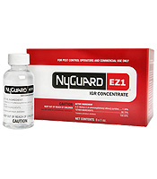 Nyguard  EZ1 IGR Concentrate - Image