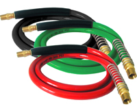 Chemoak Compressed Air Hoses - Image