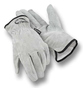 Thinsulate Panther Gloves - Image