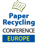 http://www.recyclingtoday.com/FileUploads/image/PaperConferenceEurope2(1).gif