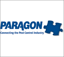 Paragon — Booth #1001 - Image