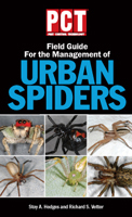 PCT Spider Field Guides Have Arrived - Image