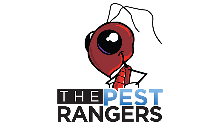 Rangers nya pest