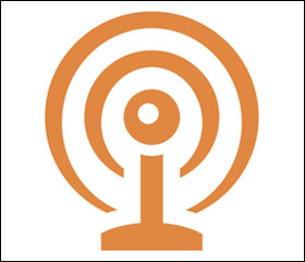 Podcasts: Hear From M&A Virtual Event Speakers - Image