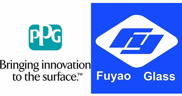 PPG sells Illinois glass plant to China's Fuyao