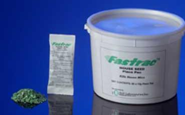 Fastrac Pellets - Image