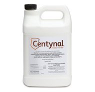 Centynal Insecticide - Image