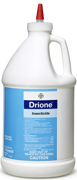 Bayer Drione Insecticide - Image