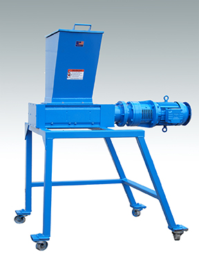 TM8516i Shredder - Image