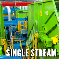 Single Stream - Image