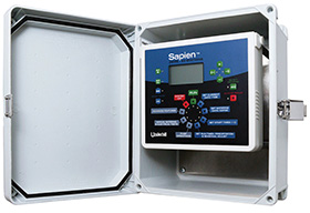 Sapien Customized Enclosures - Image