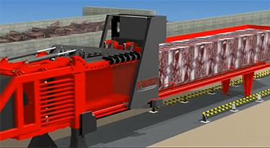 Mi-Slide Compactor - Image
