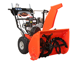 Path-Pro Single-Stage Snowthrower - Image