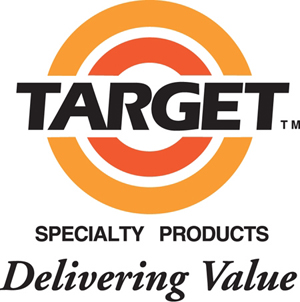 Target Specialty Products - Image