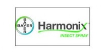 Harmonix Insect Spray - Image