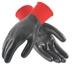 Otterback Gloves - Image