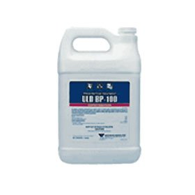 ULD BP-100 Contact Insecticide II - Image