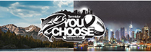 BASF Termidor You Choose Sweepstakes - Image