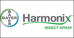 Special Savings on Harmonix - Image