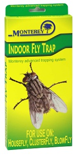Monterey Indoor Fly Trap - Image