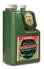 Bora-Care with Mold-Care - Image