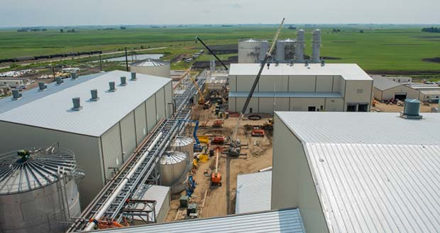 research papers on cellulosic ethanol
