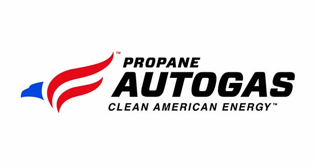 Propane group launches motor vehicles brand