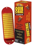 Starbar QuikStrike Fly Abatement Strip - Image