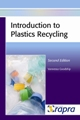 Introduction to Plastics Recycling - Image