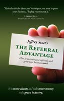 Referral Advantage - Image