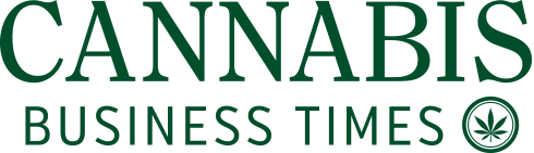 Cannabis Business Times Logo