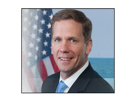 Dold Loses Re-Election Bid - Image