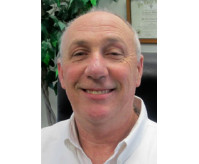 modern pest services announces promotion at woburn office