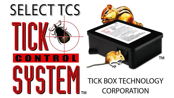 tick box technology featured in consumer reports