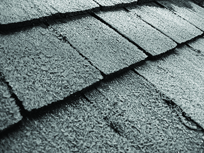 ASTM Developing Environmental Standards for Roofing Materials - Image